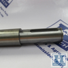 Spline Shaft 5036020600