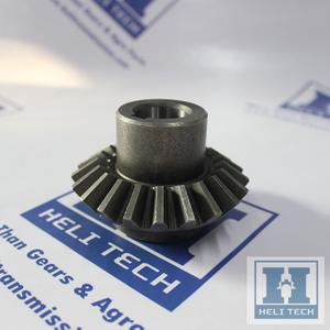 Big Bevel Gear Z21 5036010670