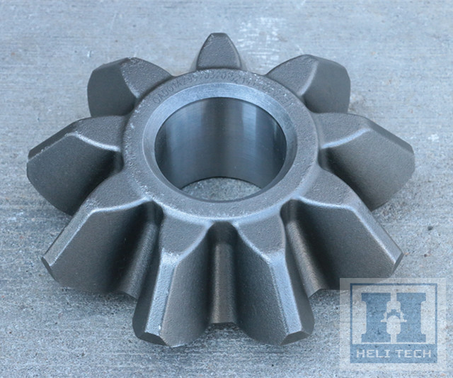 Offroad Differential Gear