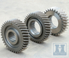 OEM Truck Transmission Gear, Custom Lawn Mower Gear Drive Design
