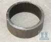 OEM Internal Gear for Truck Hub Reduction